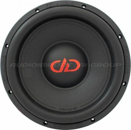20210324132418_dd_audio_redline_512d_d2