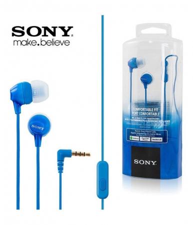 Sony-MDR-EX15AP-In-Ear-SDL281816958-1-e3984