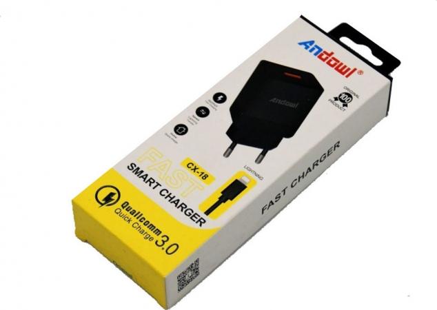 20210211152005_andowl_lightning_cable_wall_adapter_mayro_cx_18