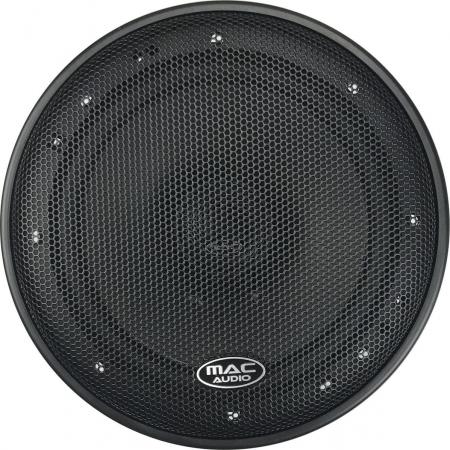 0016266_mac-audio-blk-162
