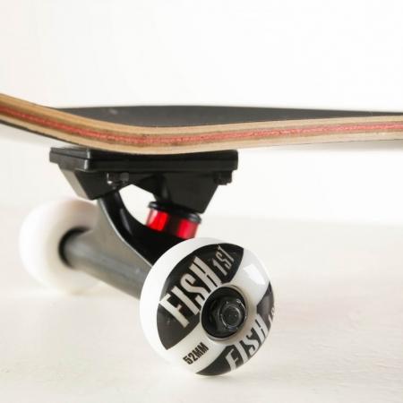 SK-31INCH-FALL_wood_skateboard_Rusian_maple_Fall_3-800x800