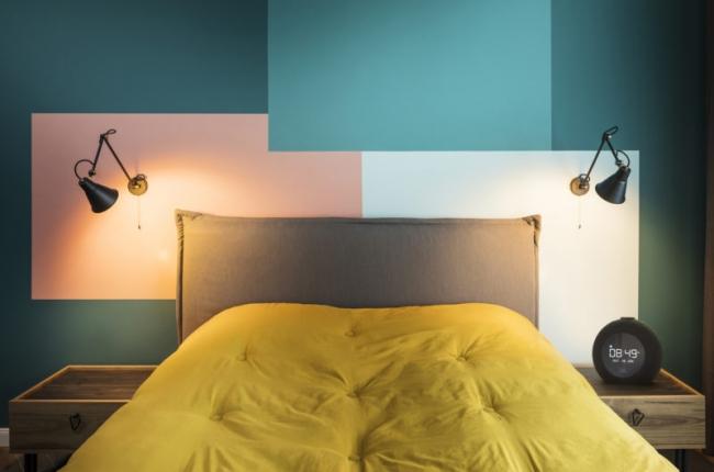 jbl_horizon2_bedroom_5_x1_site-1-800x534