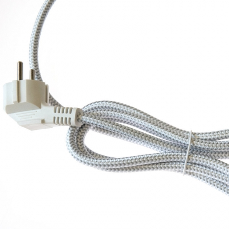 spn3032-3052-cable