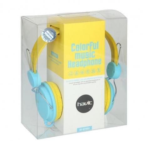 0012617_havit-h2198d-yellow-blue