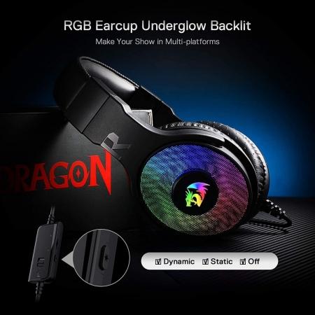 0015503_gaming-redragon-pandora-h350-rgb