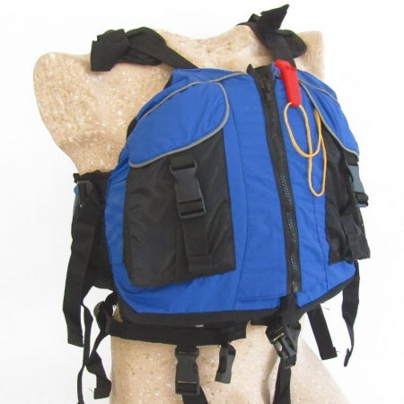 Vest_kayak2020-BLUE_1-800x800
