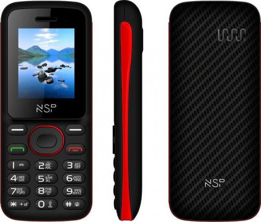 20210210172432_nsp_1800ds_black_red