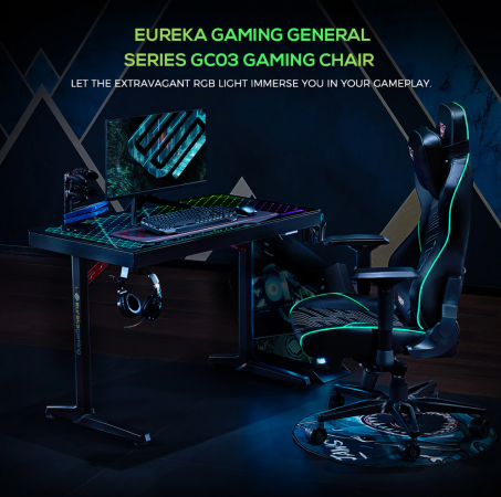 0013445_gaming-chair-eureka-gaming-gc03-e-sport