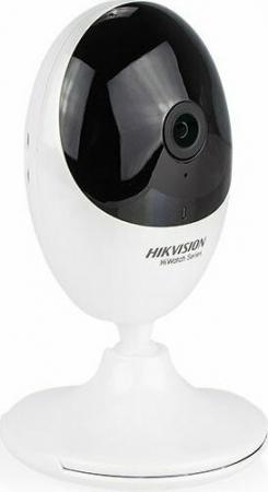20210302164129_hikvision_ip_wi_fi_kamera_hd_me_fako_2_8mm_hwc_c100_d_w