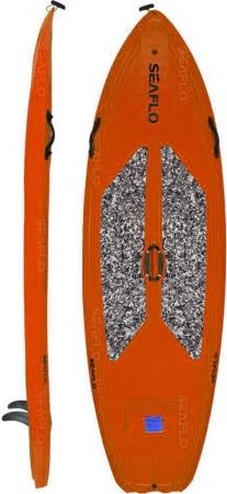 20200602125501_seaflo_sf_s002_orange