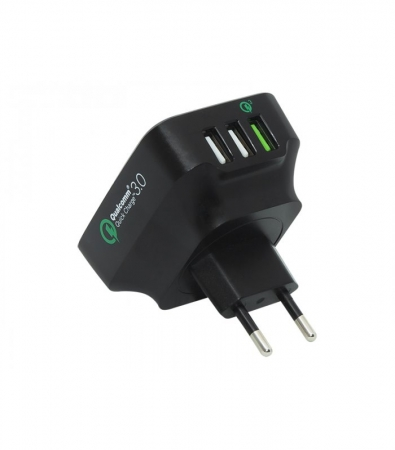 FORTISTHS_3X_USB__UICK_CHARGE_30 (2)