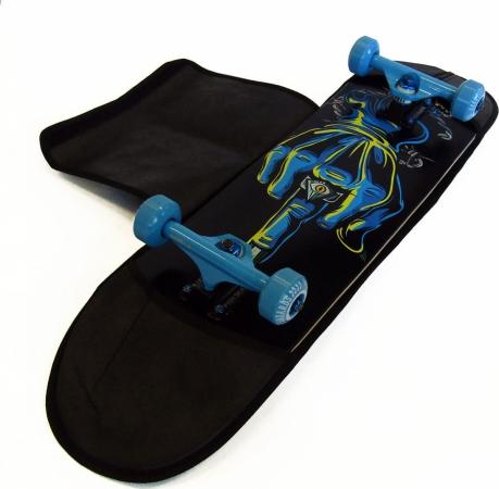 20200217140159_thiki_skateboard_mayri