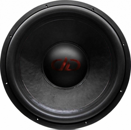 20210324132522_dd_audio_redline_718d_d2