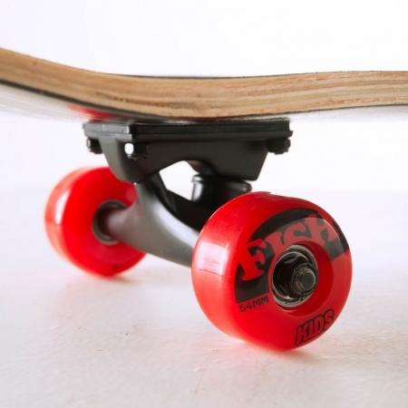 SK-31INCH-SUPREME_wood_skateboard_Chinese_maple_Supreme_3-800x800