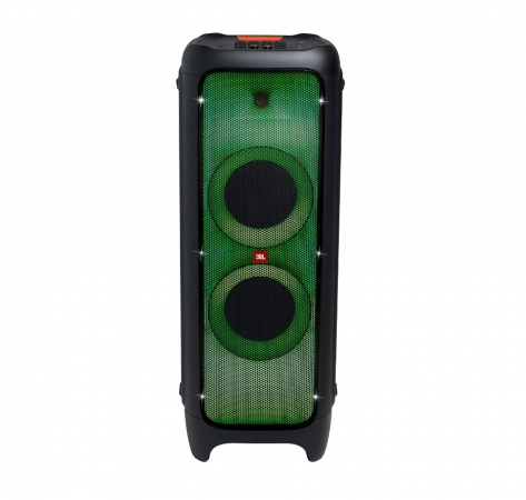 jbl_partybox_1000_front_338_green_x3