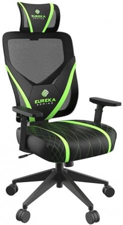 0015062_gaming-chair-eureka-ergonomic-onex-ge300-blackgreen
