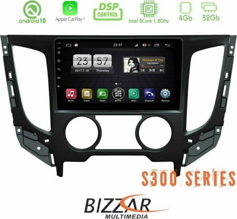 20210519110627_bizzar_s300l_mitsubishi_l200_2016_2021_car_pad_9_android_10_multimedia_station
