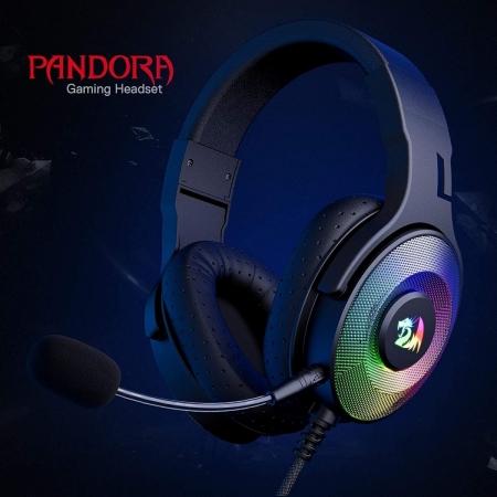 0015500_gaming-redragon-pandora-h350-rgb