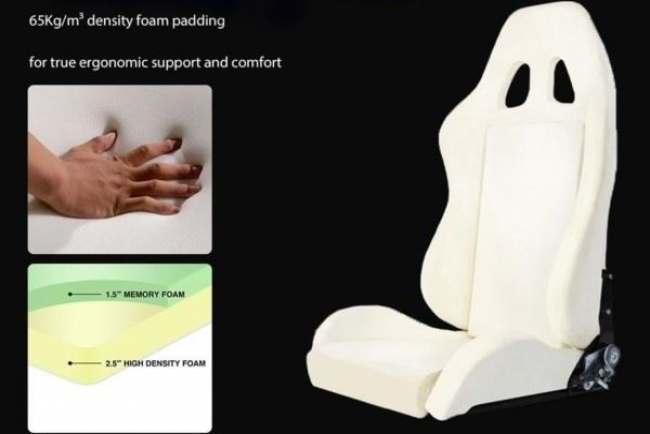 0014994_gaming-chair-eureka-ergonomic-onex-fx8-blackredwhite