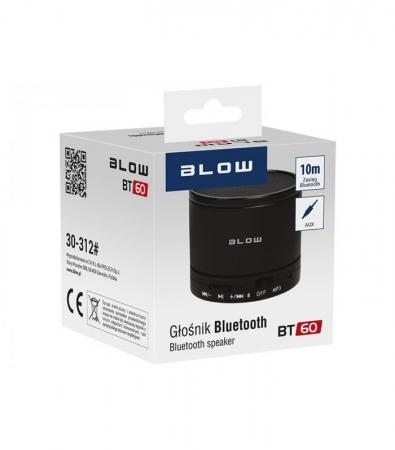 BLUETOOTH_SPEAKER_BLOW_BT60