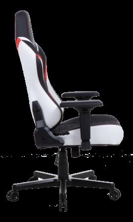 0014989_gaming-chair-eureka-ergonomic-onex-fx8-blackredwhite