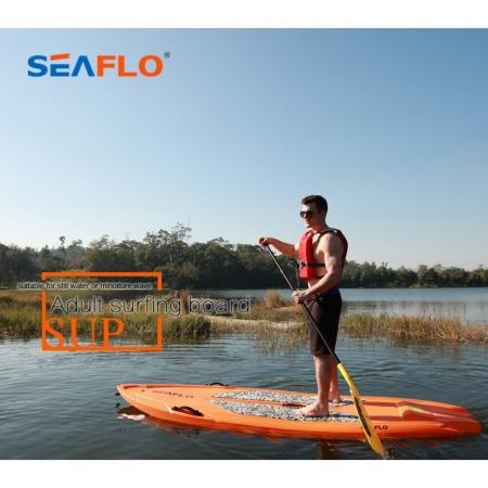 SUP_seaflo_9-6_photo_1-800x800