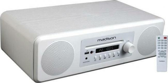 20200818132215_madison_mad_melody_white