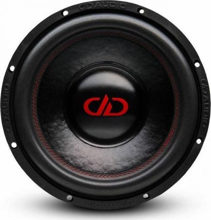 20210324132313_dd_audio_redline_615d_d2