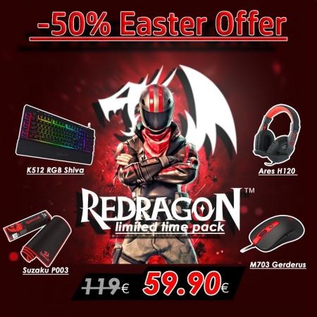 0016050_gaming-redragon-vs2-4-in-1-combo