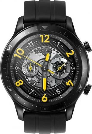 20210212155859_realme_watch_s_46mm_mayro