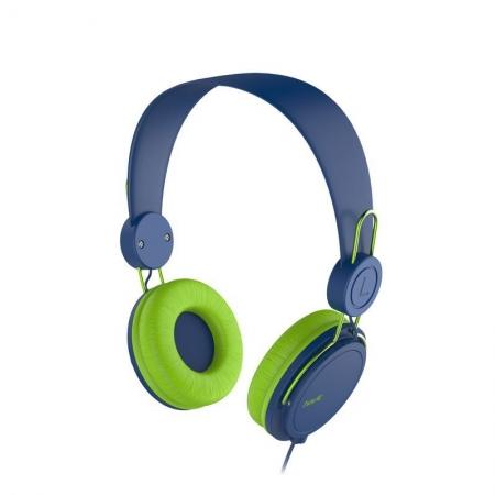 0012609_havit-h2198d-purple-green