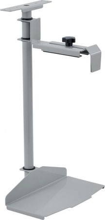 20201106085724_eureka_ergonomic_height_adjustable_under_desk_computer_cpu_holder_grey
