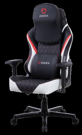 0014986_gaming-chair-eureka-ergonomic-onex-fx8-blackredwhite