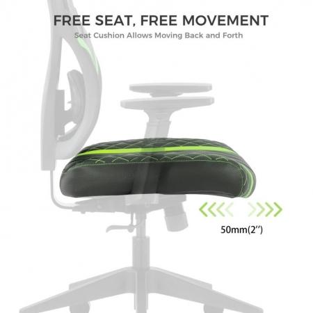 0015065_gaming-chair-eureka-ergonomic-onex-ge300-blackgreen