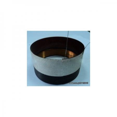 10mb500-10-trf-midrange-speaker-by-trf-audio-1025db-wm (3)