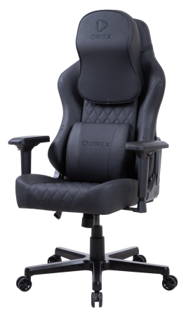 0014959_gaming-chair-eureka-ergonomic-onex-fx8-black