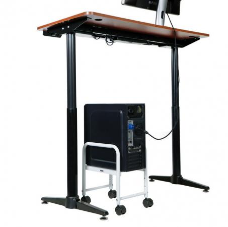 0013523_gaming-table-eureka-ergonomic-cs-01w-pc-tower-stand-white - Αντίγραφο