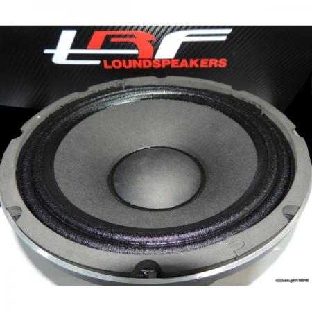 10mb500-10-trf-midrange-speaker-by-trf-audio-1025db-wm (2)