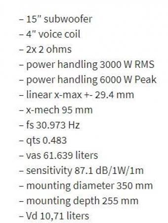 0014653_dd-audio-redline-815d-d1