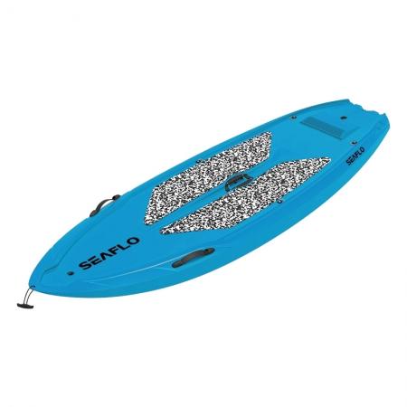 SF-S002AS_seaflo_SUP_board_BLUE-800x800