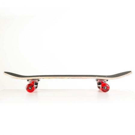 SK-31INCH-STREET_wood_skateboard_Chinese_maple_street_2-800x800
