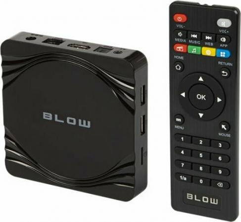 20201216095844_blow_tv_box_77_302_16gb