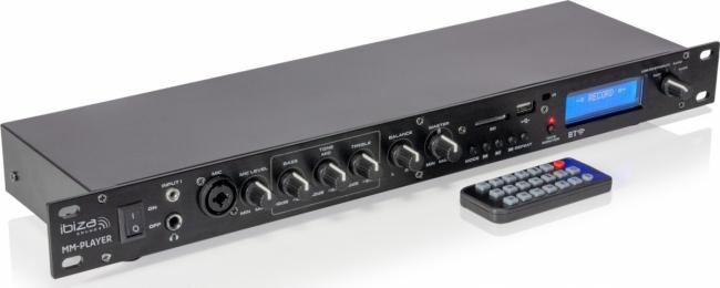 20210126131511_ibiza_sound_mm_player_remote_control (1)