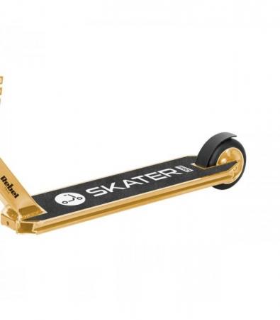 SKOYTER_REBEL_SKATER_PRO_GOLD (3)