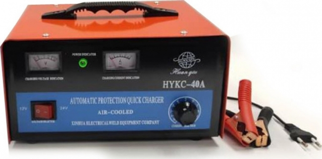 20200525155928_high_speed_batteries_charger_12v_24v_40a_hykc_40a