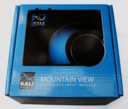 Kali-Audio-MV-BT-Review-Box1-300x256