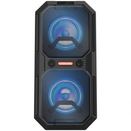 sonic-maxx-820-12
