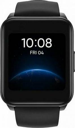 20210920204536_dizo_watch_carbon_grey