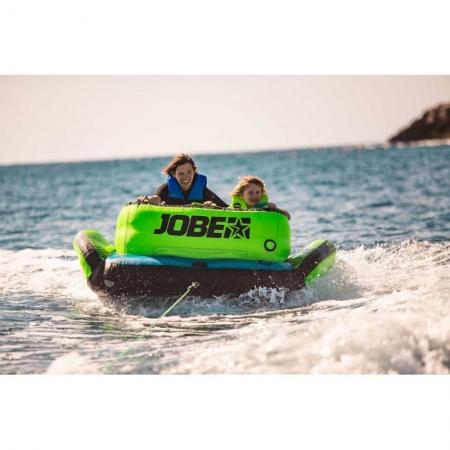 jobe-binar-towable-2person_19_photo-800x800