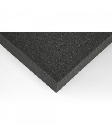 Square602